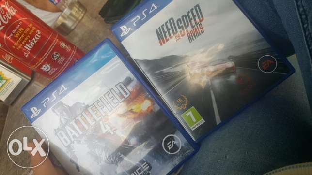 2 games for 50$