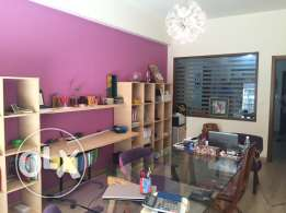 office for rent in Saifi -jemayzeh
