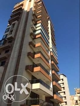 appartment for sale in a good price