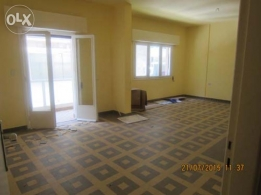 170sqm Office for rent Ashrafieh Sodeco