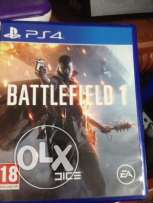 ps4 game trade