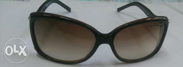 Roberto cavalli sunglasses neww for women