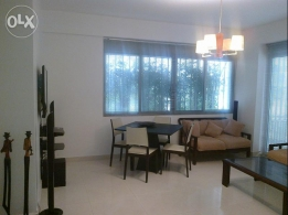 ( Mar Elias , Beirut ) - Rent - 1 Master Bedroom - 80 m2