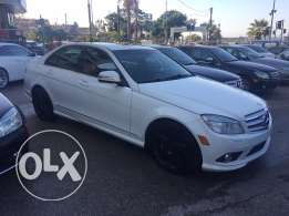 mercedes clean CARFAX 350