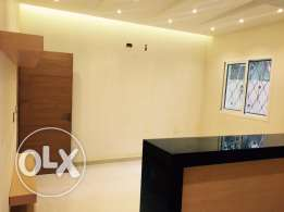 Apartment for rent- Beirut - Rass Al Nabee - Mohamad Al Hout Street