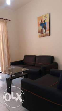 Apartments achrafieh sioufi for rent