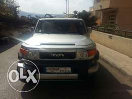 Toyota Fg 2008 for sale