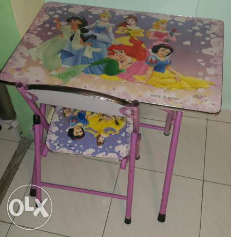 Baby bed for sale + free gift!! طبرجا -  4