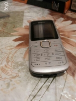 Nokia c1 for 15000l.l meshe ma be chi