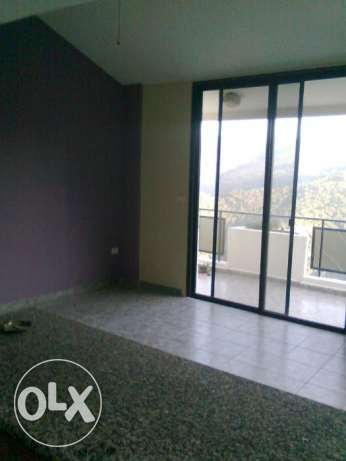 Hot deal, Apartment in Bromana fully decorated for sales surface 80sq