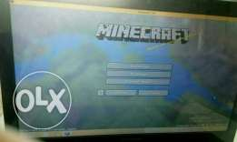 Minecraft PC Full Versions