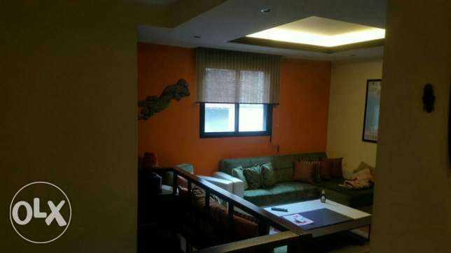 Apartments for Sale Very clean and beautiful انطلياس -  3