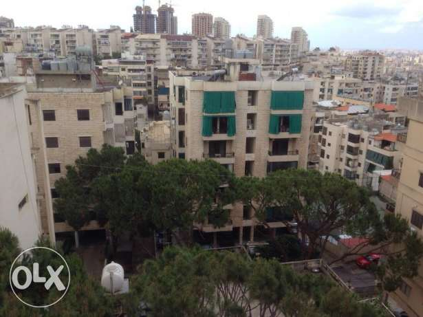 Sabtieh Apartment for Sale, Very Calm Area! المتن -  1