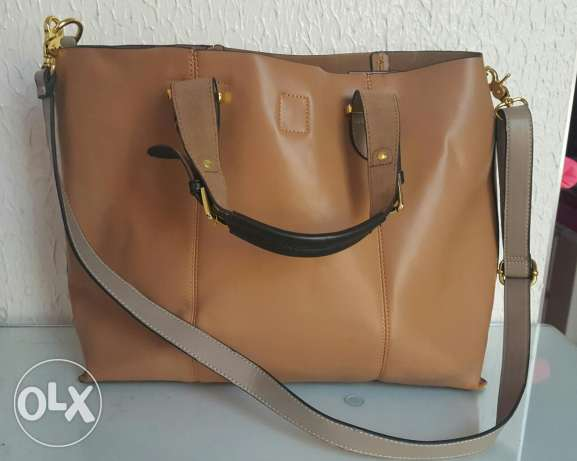 Accesorize large Tote bag سوديكو -  1