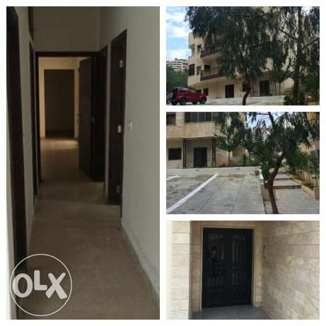 Flat for sale بشامون -  1