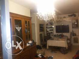 house for sale in mar elias