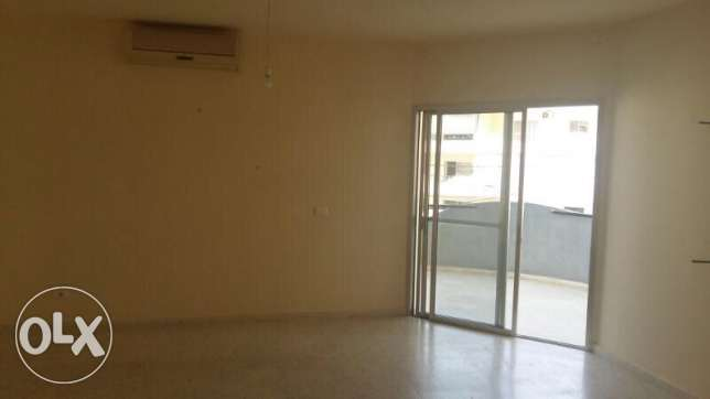 apartments for rent _tabarja