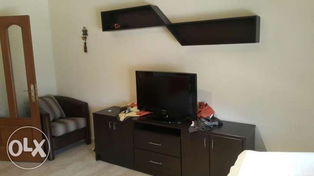 Appartement for rent or sell