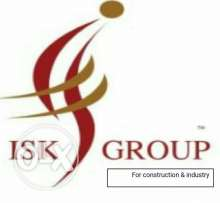 I.s.k for construction & industry