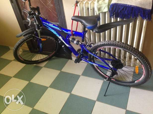 great bike for sale