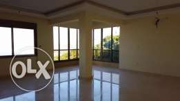 Ag-482-16 Apartment in Sahel Alma for sale 175m2