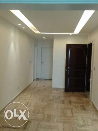 Luxurious 300 m2 apartment for Rent or Sale in Brazilia sector/Baabda