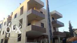 New apartment 105sqm for 95000