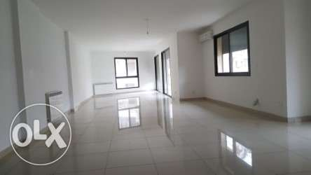 Apartment (Duplex) for Rent in Beit El Chaar