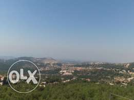 land in jbeil at special price!