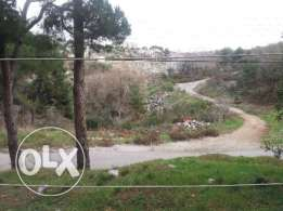 Land for sale El Naas Land For SALE