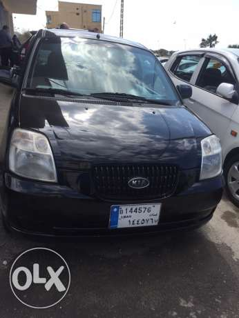 for sale by kia