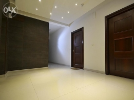75 SQM Furnished Apartment for Rent in Beirut, Ras Beirut AP3252