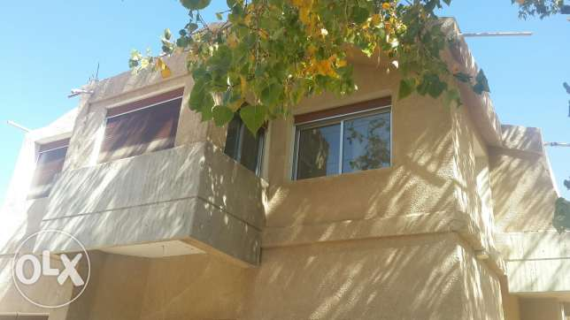 Building for rent in laklouk جبيل -  5