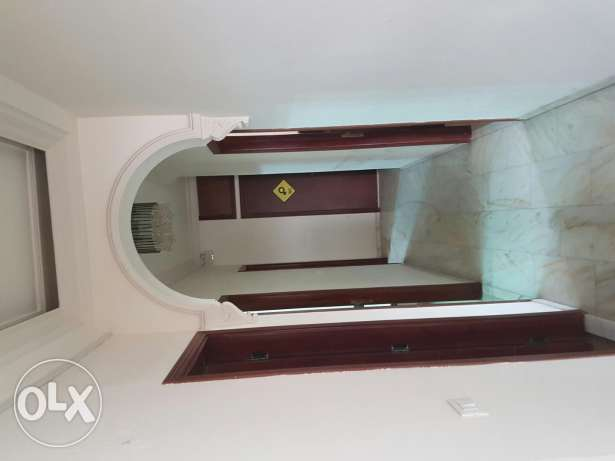 Offer for a week !!! Apartment for sale in Badaro area 200m2 فرن الشباك -  8