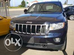 2011 jeep grand cherokee laredo special edition