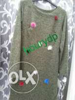 Houry Do fashion shop all sizes available