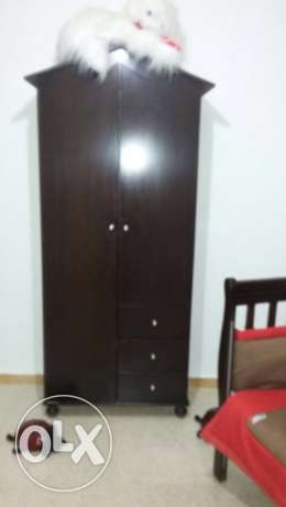 furniture for sale خلدة -  6