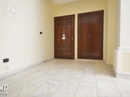 230 SQM Apartment for Rent in Beirut, Jnah AP4096
