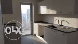 RS16341-Apartment For Rent In Sodeco