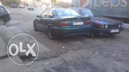 323 bmw for sale outomatik