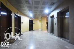 178 SQM Apartment for Sale in Hazmieh, OF5218
