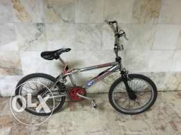 mercury eagle bike for sale