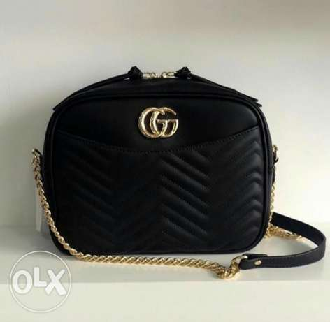 Bags and perfumes (40$ ==>67$)HIGH QUALITY LEATHER