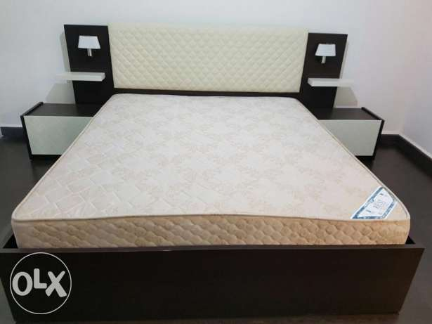 new bedroom for sale hot price
