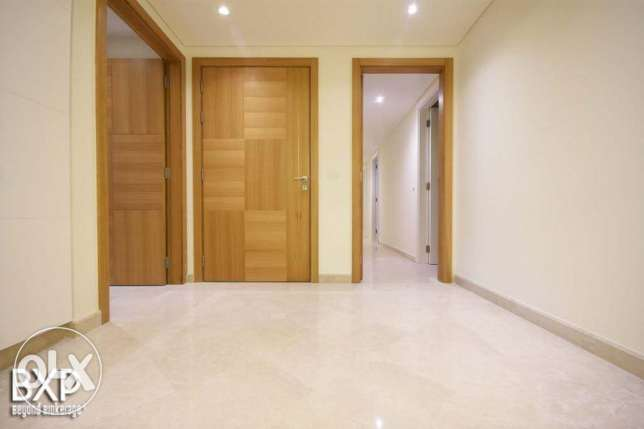 325 SQM Apartment for Rent in Ras Beirut,Koraytem AP6060