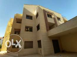 Ballouneh 250m2-brand new-prime location-high end luxury-