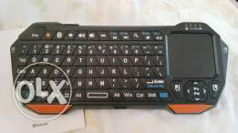 Bluetooth keybord