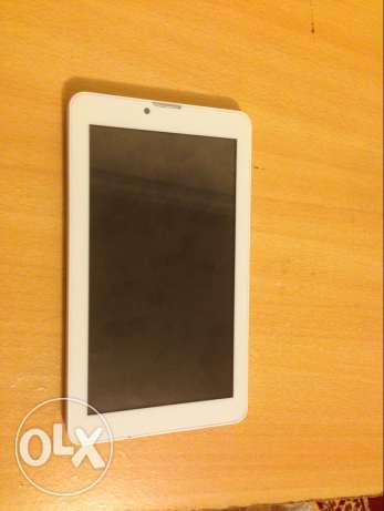 Poronex Android Tablet 2016