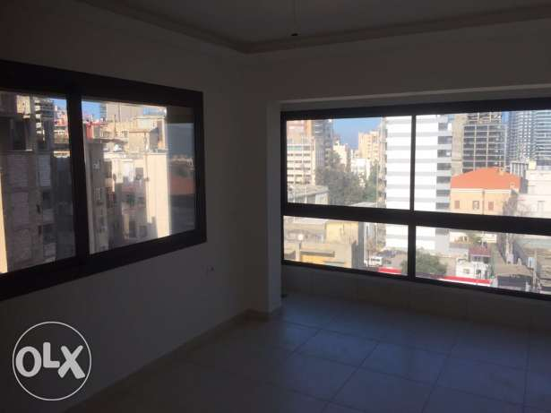 Apartment in Sanayeh for Rent (New)