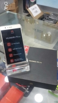 // Limited Offer // Huawei P9 Lite gold + 5 Gifts